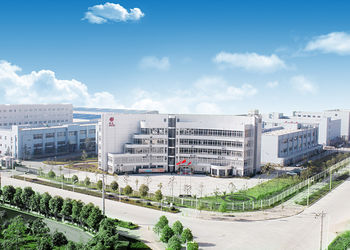 Shanghai Huitian New Material Co., Ltd