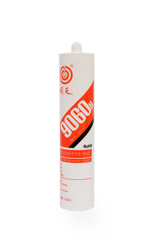 9060H (HT-906BZ) RTV Silicone potting compound for electronic components